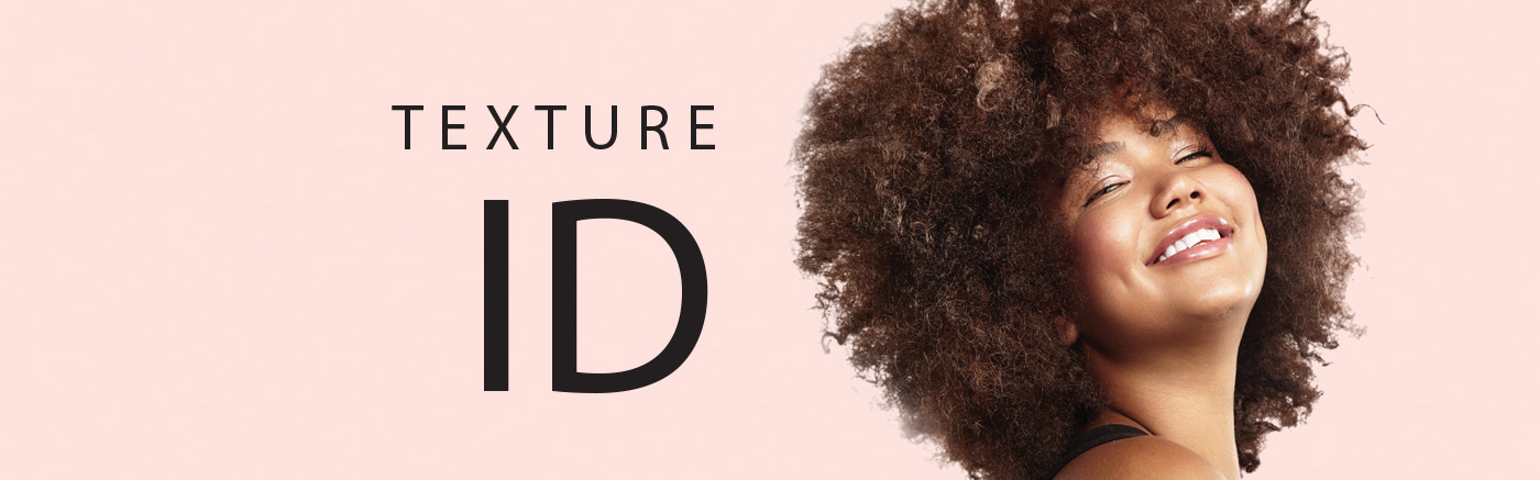 texture ID logo - Copy
