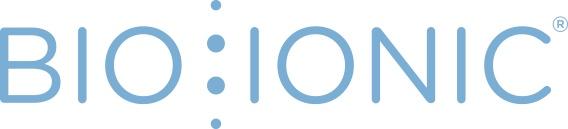 bio iconic logo
