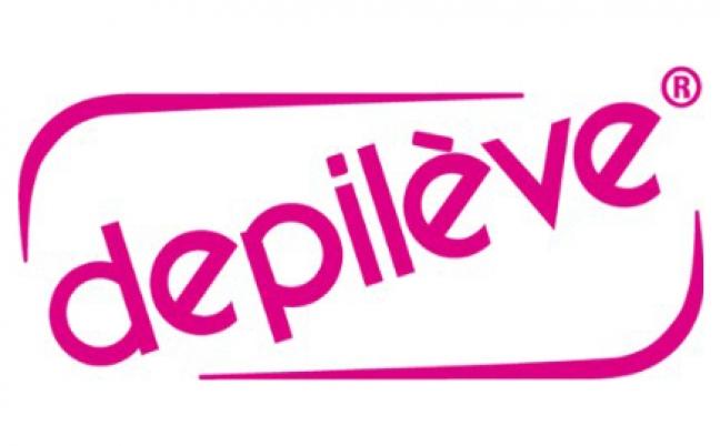 depileve logo