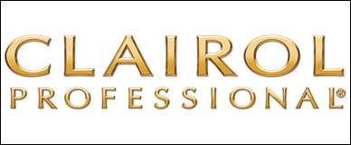 clairol-coloring-logo
