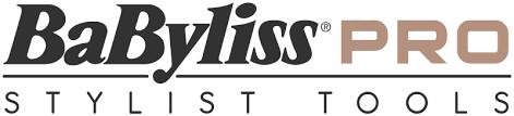 baybliss pro logo