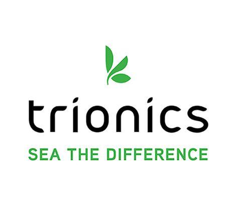 Trionics_logo