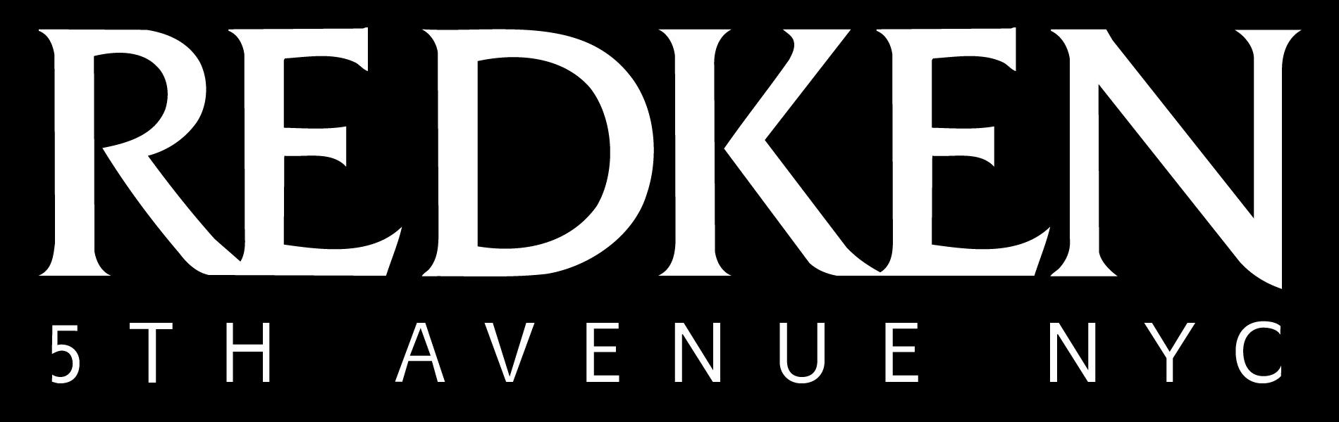 Redken_logo_black