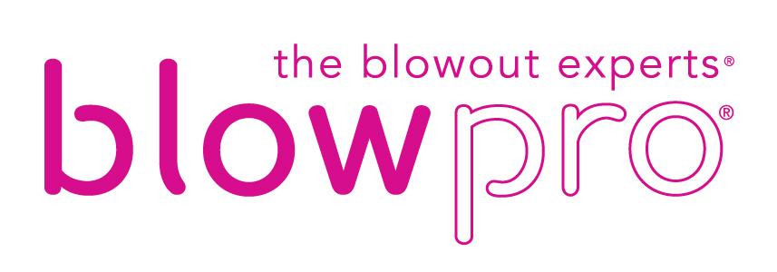 blowpo logo