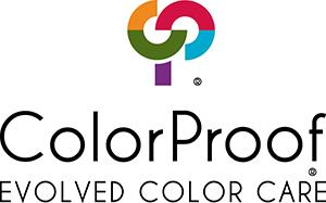 colorproof_logo