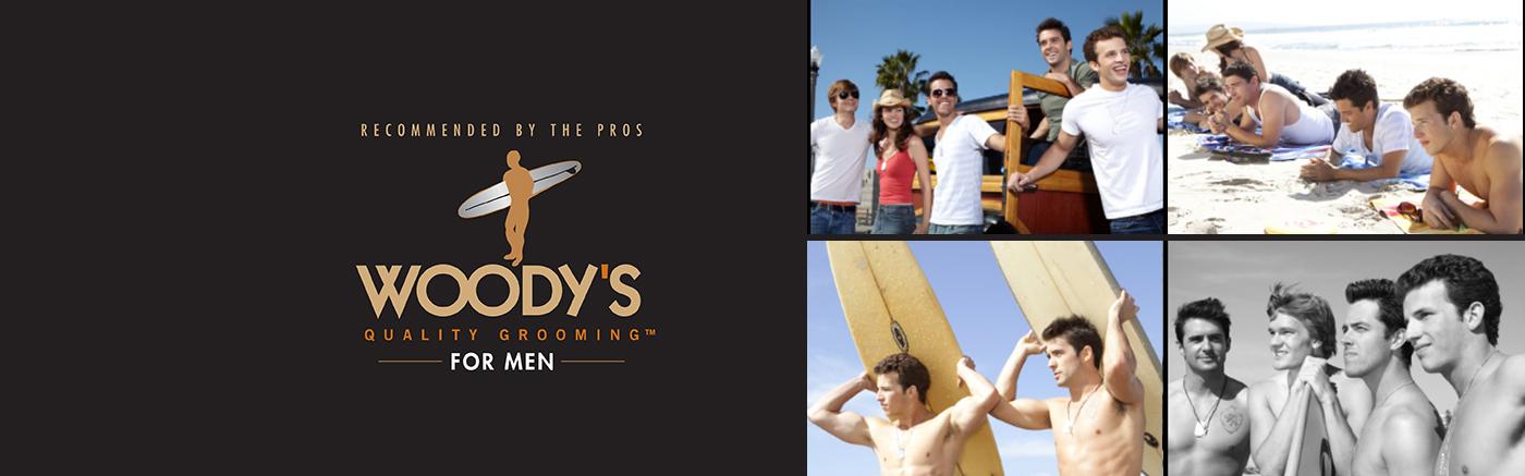 woodys-logo