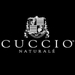 cuccio naturale logo