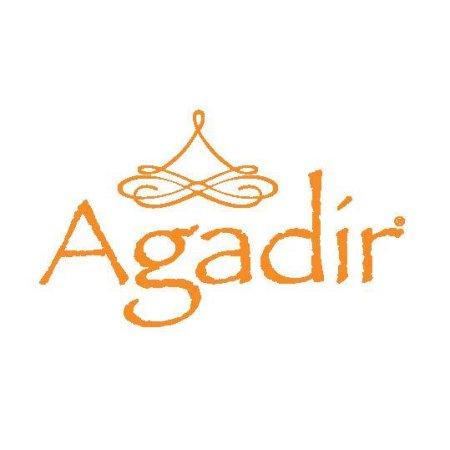 Agadir logo