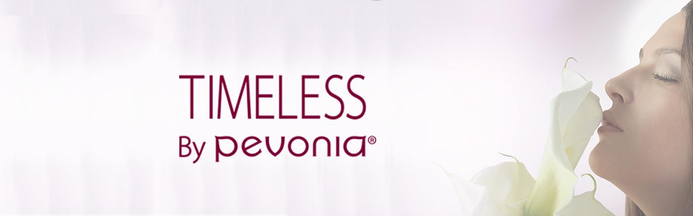 timelessbypevonia logo - Copy