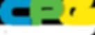 Chase Print Logo