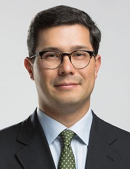 Steven Headshot cropped tie.jpg