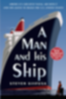 A Man and His Ship Cover Hi Res.png