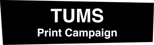 TUMS.png