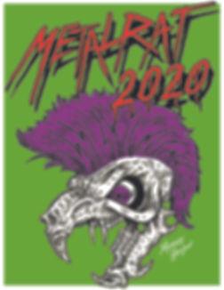Metal_Rat_2020_graphic_print.jpg