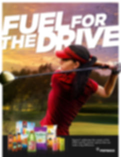 LPGA_PepsicoAdC.jpg