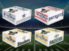 NFL_box_3.png