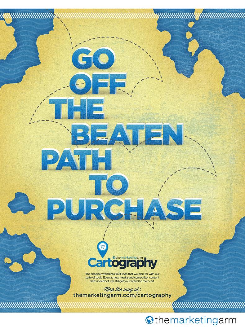 Shopper_Campaign_Ad_3.png