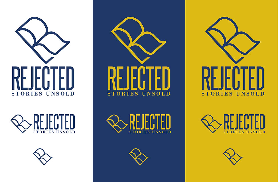 REJECTED_logo.jpg