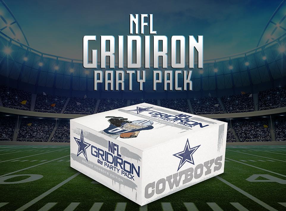 NFL_box_1.png
