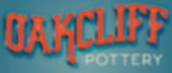 oakcliff_pottery_logo_3d_color_texture.j