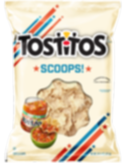 opt4_tost copy.png