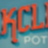 thumbnails_oakcliff_pottery.jpg