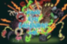 DemonicAlienContainmentBox_graphic_logo_