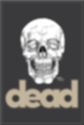 dead_skull_poster.png