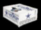 Dallas Cowboys Box