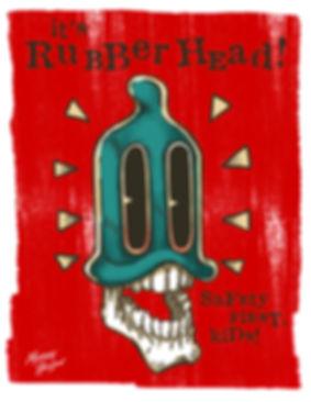 rubberhead.jpg