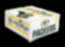 Green Bay Packers Box