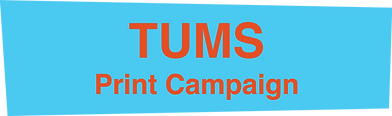 TUMS_Color.png