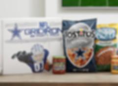 NFL_box_4.png
