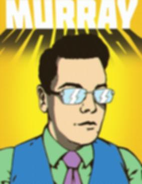 new_profile_image.jpg