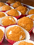 Cookie Butter Cake Bites.JPG