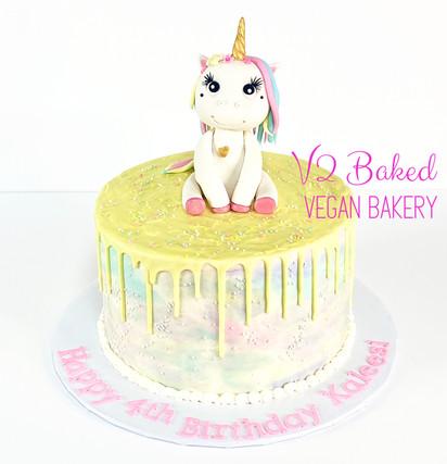 Unicorn Drip Cake.jpg