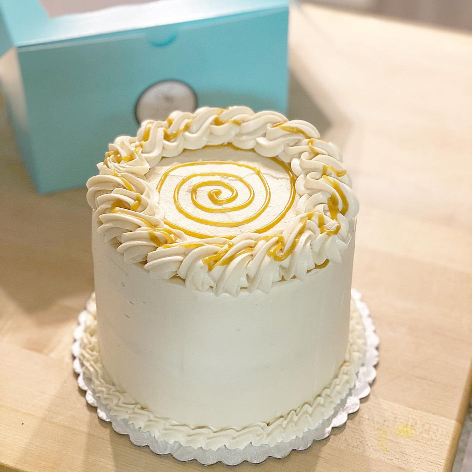 Dessert Cake.jpg