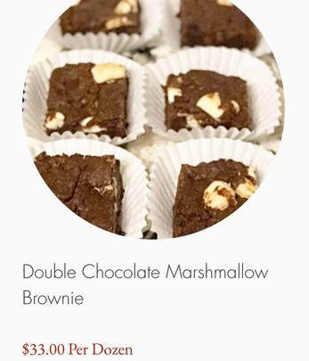 Double Chocolate MArshmallow Brownier.jp
