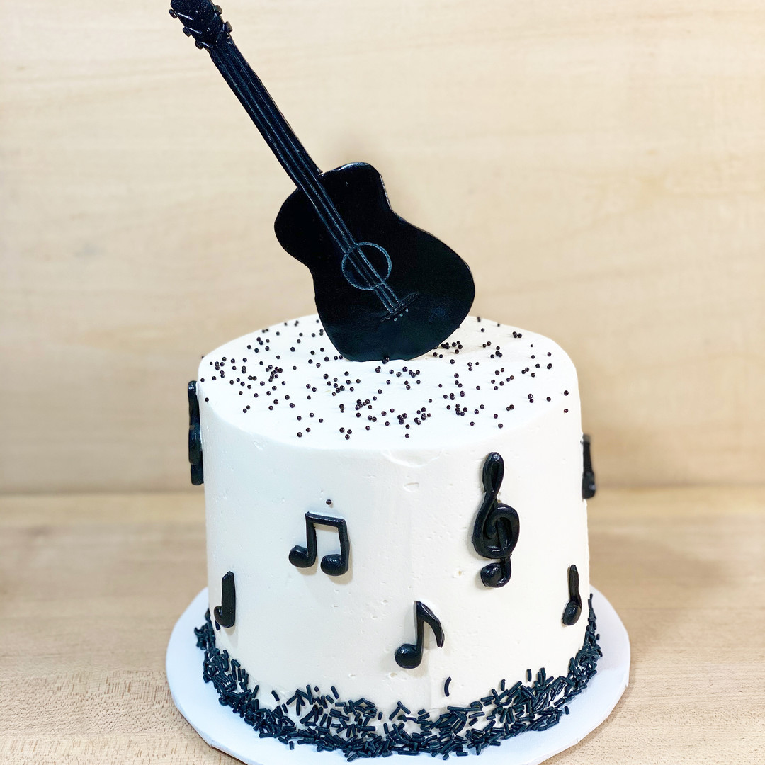 Dessert Guitar.jpg