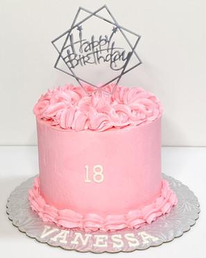 Pink Birthday Dessert Cake.jpg