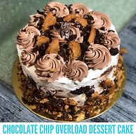 Chocolate chip overload dessert cake.PNG