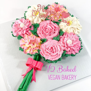 Mother's Day Floral Bouquet.JPG