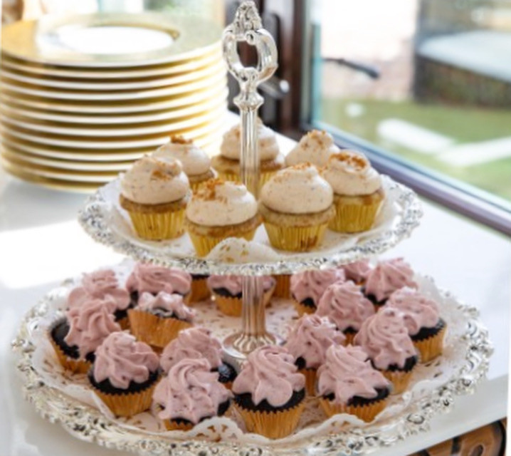 Catering Cupcakes.jpg