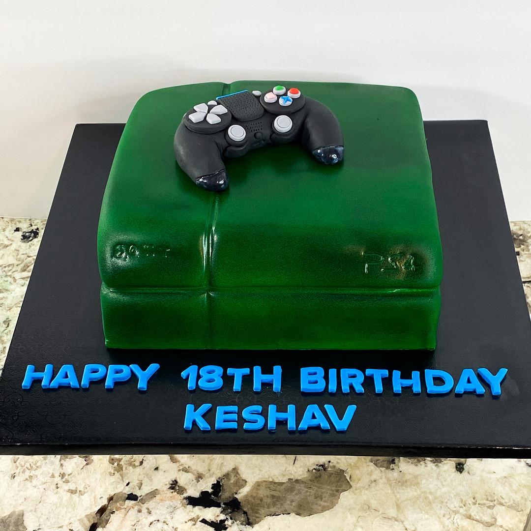 PS4 Cake.JPG.jpg