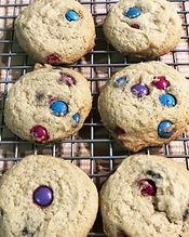 Crispy Jems Cookies.JPG