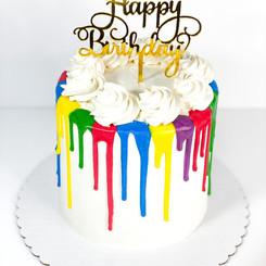 Rainbow Drip Birthday Cake.jpg