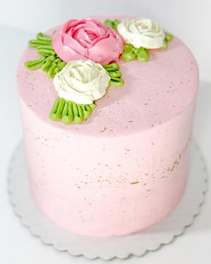Pretty in Pink .jpg
