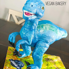 Raptor Cake.jpg