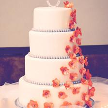 Wedding Cake.jpeg