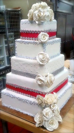 Wedding 5 tier.jpg